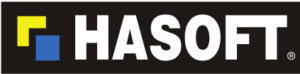 4bbcda23-6702-11e3-b820-0050569fc6e4-hasoft-logo