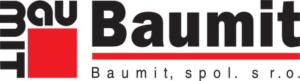 baumit_3c8bf_450x450