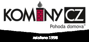 kominycz-org-2