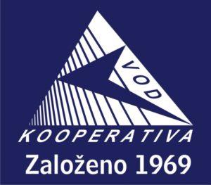 kooperativa-vyrobne-obchodni-druzstvo-uhlirske-janovice-logo-913