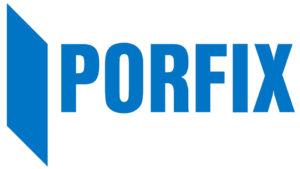 porfix960x540